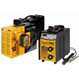 ToolUP Spark Pro Ηλεκτροκόλληση