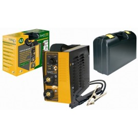 ToolUP Spark 130 Ηλεκτροκόλληση