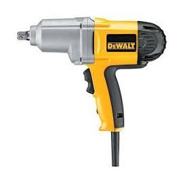 DEWALT - DW292 Μπουλονόκλειδο 710W 1/2