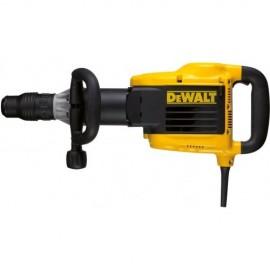 DEWALT - D25899K Πιστολέτο κατεδάφισης SDS MAX 1500W