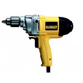 DEWALT - D21520 Δράπανο και Αναδευτήρας 13mm