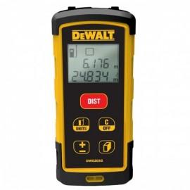 DEWALT - DW03050 Μετρητής Αποστάσεων Λέιζερ 50m
