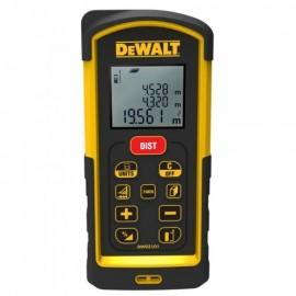 DEWALT - DW03101 Μετρητής Αποστάσεων Λέιζερ 100m