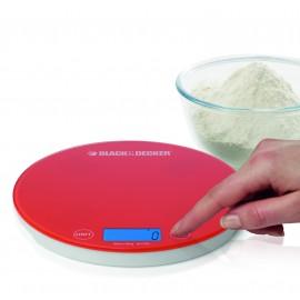Ψηφιακή Ζυγαριά Κουζίνας 3kgr SK30500