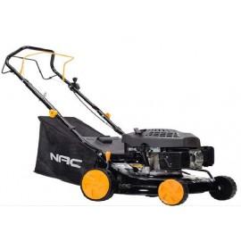 NAC LS 40118