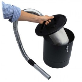 KARCHER Φίλτρο στάχτης για όλες τις σκούπες υγρών - σκόνης