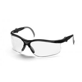 Γυαλιά Προστασίας CLEAR X