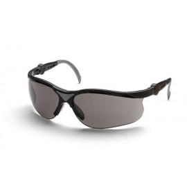 Γυαλιά Προστασίας SUN X