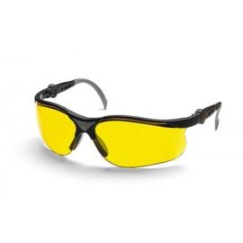 Γυαλιά Προστασίας YELLOW X