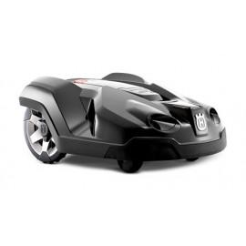 Automower 330X