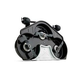Σύστημα Κοπής COMBI112 για Rider 318 / 320 AWD