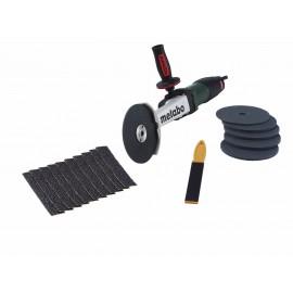 Ηλεκτρικός Λειαντήρας Εξωραφών KNSE 12-150 Set