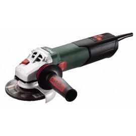 1250 Watt Γωνιακός Τροχός Φ 125 mm