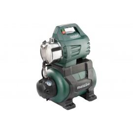 Αντλία οικιακής ύδρευσης HWW 4500/25 Inox