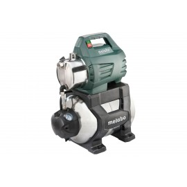 Αντλία οικιακής ύδρευσης HWW 4500/25 Inox Plus