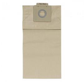 Χάρτινη σακούλα φίλτρου (10 τεμάχια)