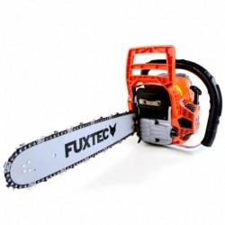 Αλυσοπρίονο βενζίνης FUXTEC FX-KS146