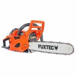 Αλυσοπρίονο βενζίνης FUXTEC FX-KS155