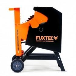 Δισκοπρίονο κορμών FUXTEC FX-WKS1500