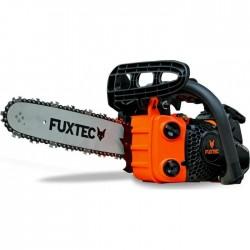 ΚΛΑΔΕΥΤΙΚΟ ΑΛΥΣΟΠΡΙΟΝΟ FUXTEC FX-KS126