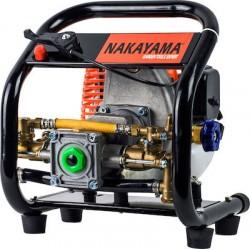 Ψεκαστικό βενζίνης δίχρονο 26cc NAKAYAMA NS2600