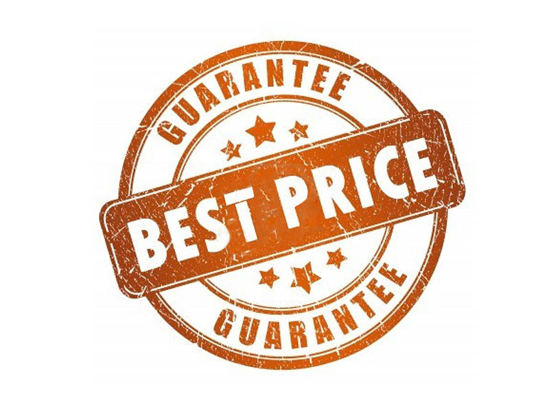 Best Price Guarantee στον PanagiotisTools